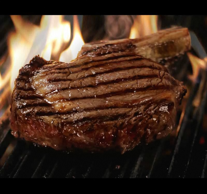 Best Steaks since 1968